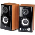 Parlantes Genius SP-HF500A 500 Watts