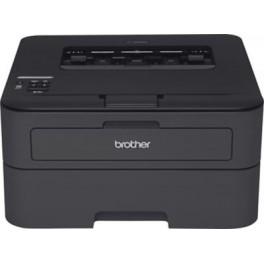 Impresora Brother Laser  HL-L2360DW