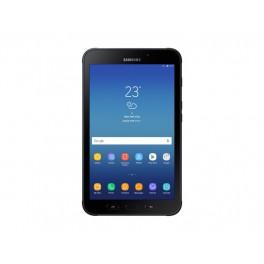 "Samsung Tablet Galaxy Tab Active 2 8"" 4G Negra"