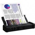 Escaner Portatil DS-320 Epson