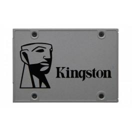 """SSD Kingston 240GB UV500 2,5"""""""