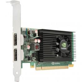 Tarjeta de Video Hp Nvidia NVS310