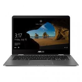 Notebook Asus ZenBook UX461UN-E1026T i5-8250U