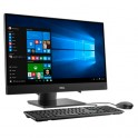 All In One Dell Inspiron 3477 I5-7500U