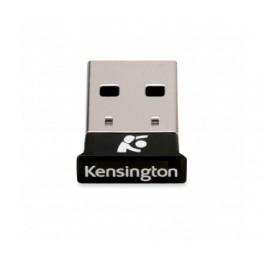 Adaptador Usb Bluetooth 4.0 Kensington