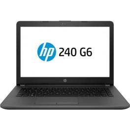 Notebook Hp 240 G6 i3-7020U
