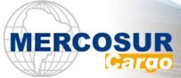 Mercosur Cargo