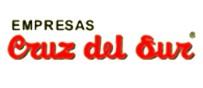Cruz del Sur Cargo